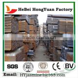 Prefabricated Warehouse's Material Price Per Kg Steel Iron Angle Bar On Alibaba China Market