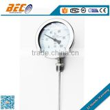 (WSS-481) 100mm high accuracy dial style fnctional universal type food grade materia liquid food thermometer
