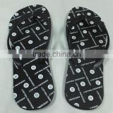 rubber flip flop/natural rubber flip flops/blank sandals