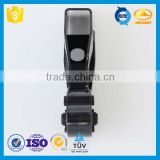 High Quality Auto Parts Auto Engine Mount for Chana Cars