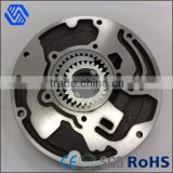 High quality machined parts custom made turning parts stainless steel cnc machined parts
