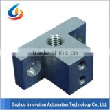 ITS-199 custom precision metal stamping auto spare parts                                                                                                         Supplier's Choice