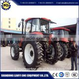 Agricultural Machine China Supplier New Farm Tractors LY1304 Tractors Importers in Sudan                                                                         Quality Choice