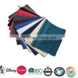 golf towel/Customized golf towel with grommet and hook /microfiber sports towel                                                                         Quality Choice