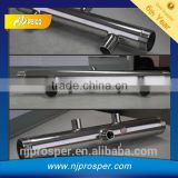Hot Sale Stainless Steel Manifold Used in Water Pump(YZF-M937)