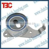 AUTOMOTIVE ENGINE PARTS AUTO BEARING TIMING BELT TENSIONER PULLEY IDLER BEARING 57TB0607B01