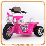 kids ride on cars baby motorcycle toys electric car for child