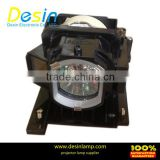 003-120730-01 Original projector lamp for Christie LW41/ Christie LX41projector