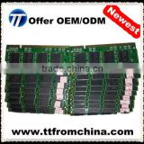 512mb Pc2700 Ddr 333mhz Laptop 200pin Ram buy from china online