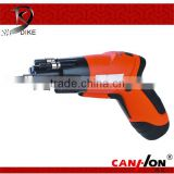 automatic screwdriver machine/electric screwdriver/rechargeable screwdriver