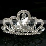 fashion mini comb tiaras