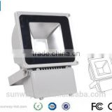 70w stainless steel led flood light & 400w led flood light bar & led flood light housing