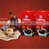 ME TRANG COFFEE - ROASTED COFFEE BEANS - CL LABEL - VIETNAMESE FLAVORS