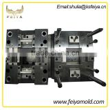 High precision injection mould for PCB terminal block plastic part                                                                                                         Supplier's Choice