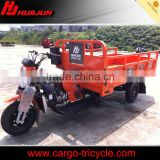cheap gas four wheelers/china motorcycles sale/china 3 wheeler
