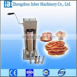 industrial used machine to make sausage