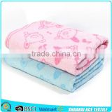 100% natural cotton soft and warm kids jacquard bath towel cotton jacquard towel for kids
