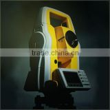 New total station made in China