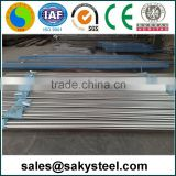 Stainless Steel Rod Bright Bar Rod Shaft Profile 304 316L lowest price from Manufacturer!!!