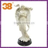 angel wings sculpture for sale lady sculpture angels bronze statue sculpture