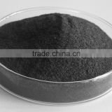 Sulphur Black dye China factory supply with competetive price