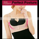 wholesale chest support belt for lady