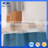 High Quality FRP corrugated sheet For Wholesale