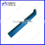 DIN4973 Carbide Tipped Tool Bit lathe machine tool bit