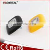 Tailor made 125 khz RFID checkpoint Tags