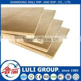24mm pine solid board for oak ash black walnut from LULI GROUP specialized in wood production since1985