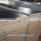 phenolic film faced plywood board price/ structural plywood/shuttering film faced plywood