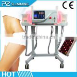 30% off Lumislim Laser I-lipo Machine (CE Approval)