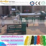 recycle plastic granules making machine price,pp recycled plastic granules,recycled ldpe plastic granules