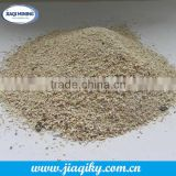 china brown aluminum oxide refractory grade bauxite uses