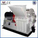 Low InvestmentNew design and new Coconut Husk Chips Machine /High quality Coconut Husk Chips for sale