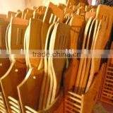 Bamboo and Wooden Spoon,kitchen sets