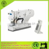 Computer-controlled Industrial Buttonhole Machine Button Hole Machine Sewing Machine CS-1791