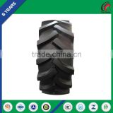 bias tyre tractor tyre/used tyre 13.6-28 wholesale tire manufacturer aushine brand tire 13.6-24 14.9-24 18.4-26