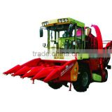 INquiry about Boyo 4YZ-4BH corn/maize harvester for sale