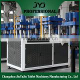 Best Quality Hydraulic Dishwasher Press Machine /powder forming machine