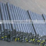 Graphite Anodes/Auxiliary Anodes for ICCP