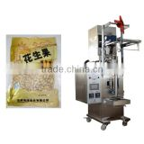sugar/salt/candy automatic filling and packing machine