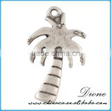 china wholesale metal bookmarks with pendants
