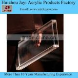 Wholesale Fashion Acrylic lucite Perspex new design hand bag women