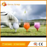 Best Price Hot Selling promotional Floating Golf Balls
