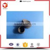 Wholesales supply high graphite crucibles melting metal silver
