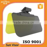 Factory wholesale sun shade sheet With ISO9001