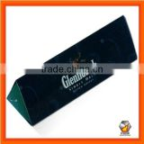 Wooden Safety Triangular Match For Hotel