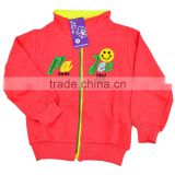 Brand Children Hoodies Boys Sweatshirts Kids Boy Long Sleeve Jackets And Coats Kids Clothes