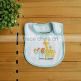 baby clothing waterproof baby bib